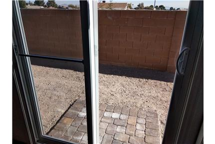 Picture of House for Rent at Eagle Island, Las Vegas, NV 89130