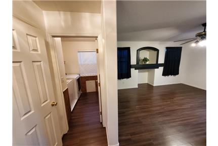 Picture of House for Rent at 9433 Oxford Wine Court, Las Vegas, NV 89129