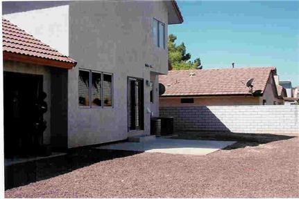 Picture of House for Rent at 2100 River City Dr, Laughlin, NV 89029