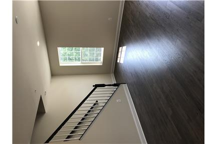 Picture of House for Rent at 8437 Kendall Court, Laurel, MD 20724