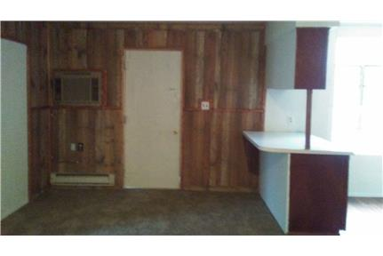 Picture of Apartment for Rent at 1300 Brice Street Lebanon, MO 65536