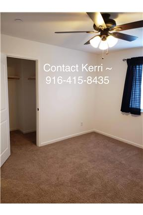 Picture of House for Rent at 84 Crystalwood Cir., Lincoln, CA 95648