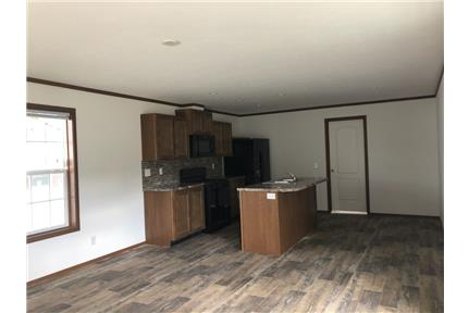 Picture of House for Rent at 1440 West Plum Street, Lincoln, NE 68522