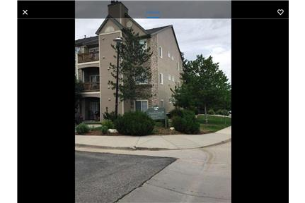 Littleton Condo KenCaryl and Simms 80127 for rent in Littleton, CO