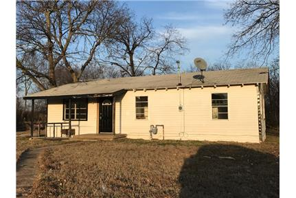 Homes For Rent In Lone Oak Tx