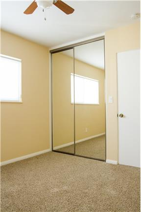 Picture of Apartment for Rent at 108 Prospect ave #6 Long Beach, CA 90803