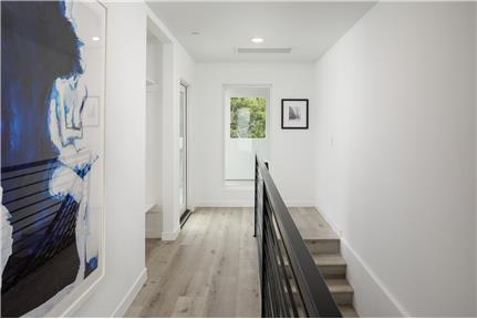 Picture of Apartment for Rent at 846 N Alta Vista Townhouses Los Angeles, CA 90046
