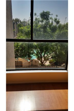 Picture of House for Rent at 4499 Via Marisol, Los Angeles, CA 90042