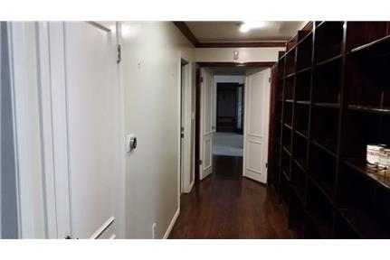 Picture of House for Rent at 7419 Del Zuro Drive, Los Angeles, CA 90077