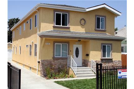 Beautiful homes for great prices for rent in los for Rent a home in los angeles