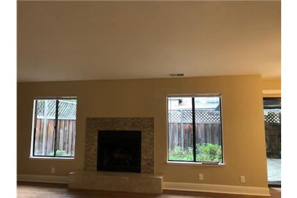 Beautiful 2 bd 2.5 bat Townhouse in Campbell ca for rent in Los Gatos, CA