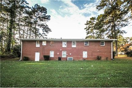 Picture of House for Rent at 6117 Pisgah Rd, Mableton, GA 30126