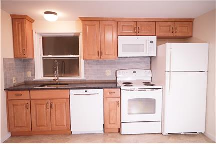 Cozy 1 Bedroom apartment for rent in Madison, NJ