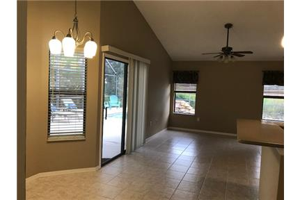 Picture of House for Rent at 930 Falls Trail, Malabar, FL 32950