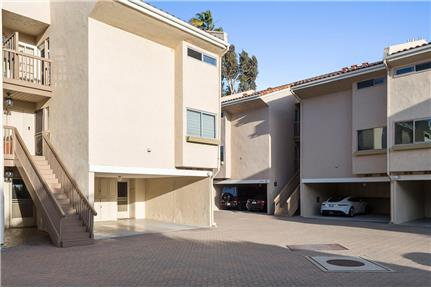 Picture of House for Rent at PO Box 6737, Woodland Hills, CA 91365