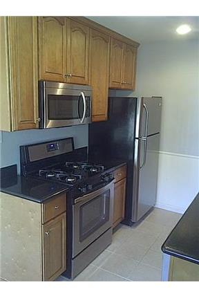 Picture of Apartment for Rent at 1014 Madera Ave. Menlo Park, CA 94025