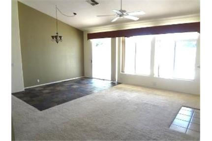 Picture of House for Rent at 6565 E Virginia St, Mesa, AZ 85215
