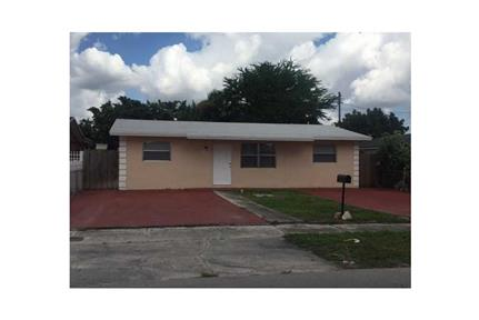 Miami Gardens Apartments And Houses For Rent Near Miami