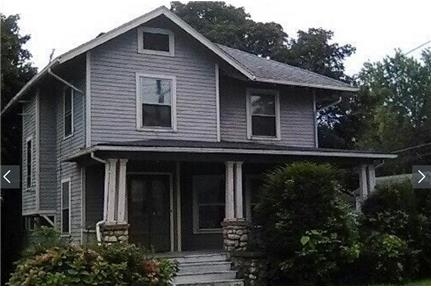 4 BEDROOM HOME for rent in Middletown, NY