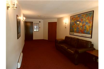 Picture of Apartment for Rent at 3069 North Oakland Avenue Milwaukee, WI 53211