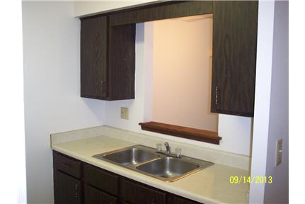 2 Bedroom Apartment In Milwaukee Wi For