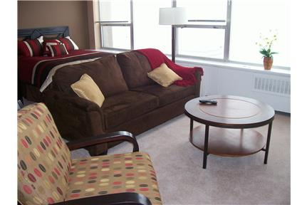 bedroom apartment in milwaukee wi for 1 juneau