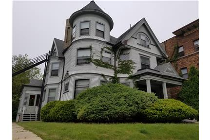 Picture of House for Rent at 2531 N. Farwell Avenue, Milwaukee, WI 53211