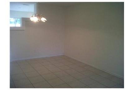 Picture of House for Rent at 87TH TERRACE, Miramar, FL 33025