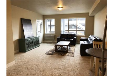 Picture of Apartment for Rent at 3904 Mullan Road Missoula, MT 59804