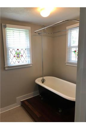 Picture of House for Rent at 3260 Stein Street, Mobile, AL 36608