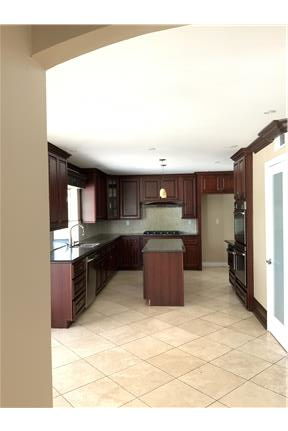 Gorgeous Home-- Move in Today! for rent in Moorpark, CA