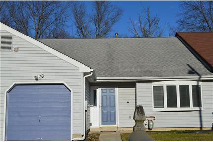 2 bed, 2 bath Townhouse for rent in Mount Laurel, NJ