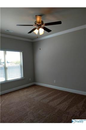 Picture of House for Rent at 116 Shrewsberry Drive, New Market, AL 35761