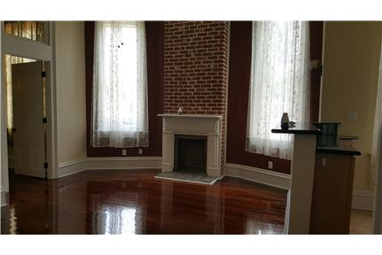 Picture of Apartment for Rent at 3414 Dryades st. New Orleans, LA 70115