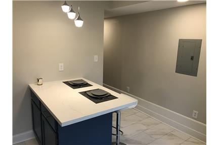 Picture of House for Rent at 6011 Canal Blvd., New Orleans, LA 70124