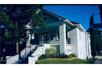 Newly Renovated! New Orleans! for rent in New Orleans, LA