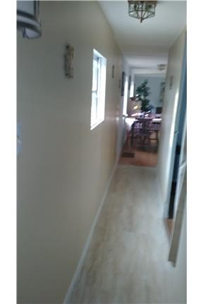 Picture of House for Rent at 5824 Olive Dr., New Port Richey, FL 34652