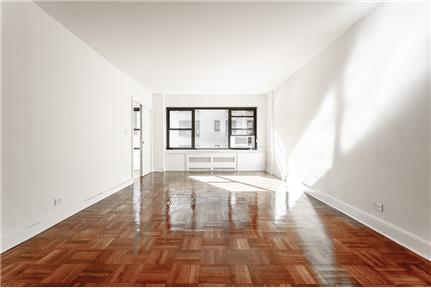 Picture of House for Rent at 412 East 55th Street, New York, NY 10022