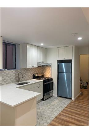 $3600/2br - BRAND NEW 2 BEDROOM APT in NYC w/LOFT for rent in New York, NY
