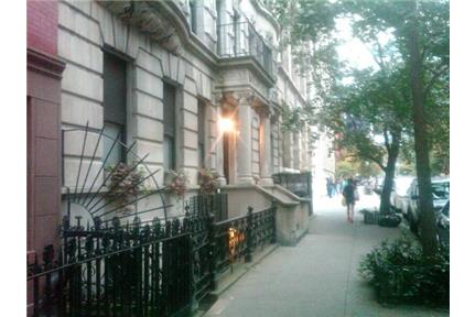 Roof Deck/1 Bdrm*Video*Sun Drenched*EIK/DW*Pre War for rent in New York, NY