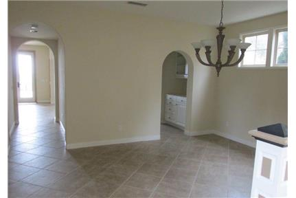 Picture of House for Rent at 5th Nerval, Newport Coast, CA 92657