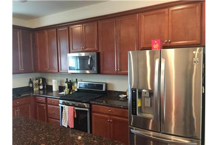 Picture of House for Rent at 9 Fleet St, North Brunswick, NJ 08902