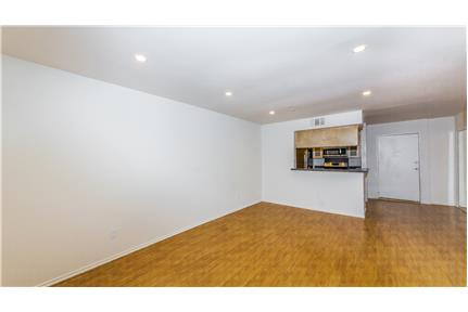 Picture of Apartment for Rent at 11136 Hesby St North Hollywood, CA 91601