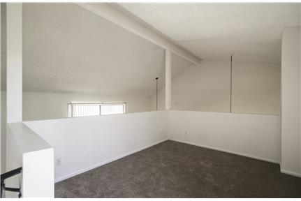 Picture of Apartment for Rent at 11545 Moorpark St North Hollywood, CA 91602