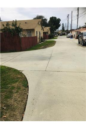 Picture of House for Rent at 13106 Curtis and king Rd, Norwalk, CA 90650