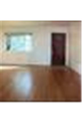 Great Location House for rent in Novato, CA