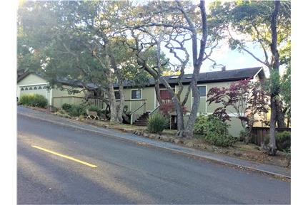 Picture of House for Rent at 2108 Laguna Vista Dr., Novato, CA 94945