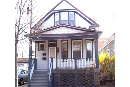 FIRST FLOOR OWNERS UNIT FOR RENT IN OAK PARK for rent in Oak Park, IL