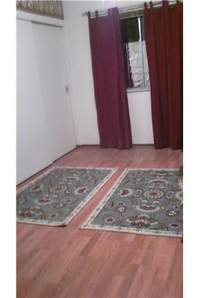 Picture of House for Rent at oakland ave, Oakland, CA 94610