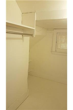 Picture of House for Rent at 1130-10th Street, Oakland, CA 94607